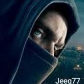 Jeeg77