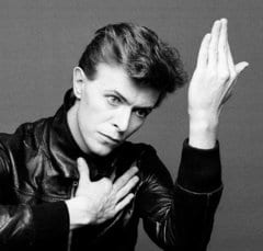 Bowie87