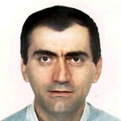 Giampaolo Casadei