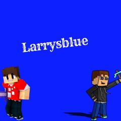 Larrysblue