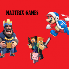 Mattia_o5