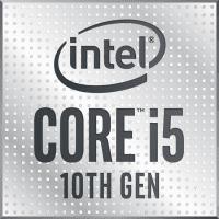 Team Intel Core