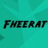Fheerat
