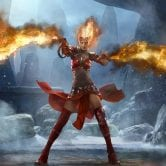 Magic 2014 - Duels of the Planeswalkers - Recensione 2