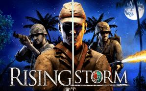 Rising Storm: GOTY è gratuito su Humble Bundle!