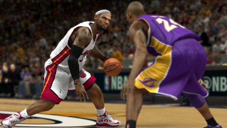 NBA-2K14-screenshot-4