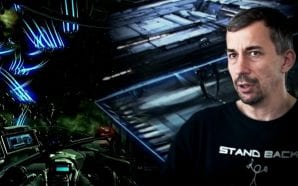 X Rebirth: Intervista a Bernd Lehahn, il fondatore di Egosoft 1