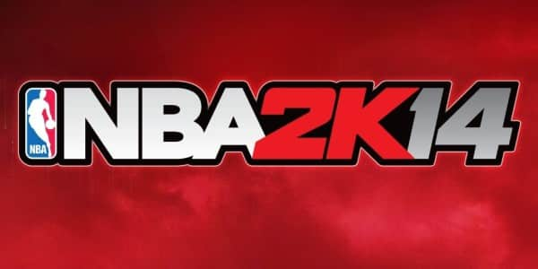 NBA 2K14 - Recensione 3