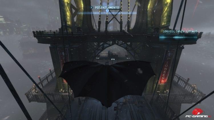 BatmanOrigins 2013-10-30 14-16-22-743