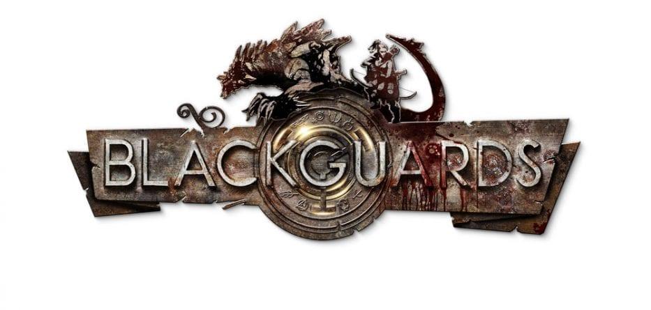 Blackguards - Anteprima 1