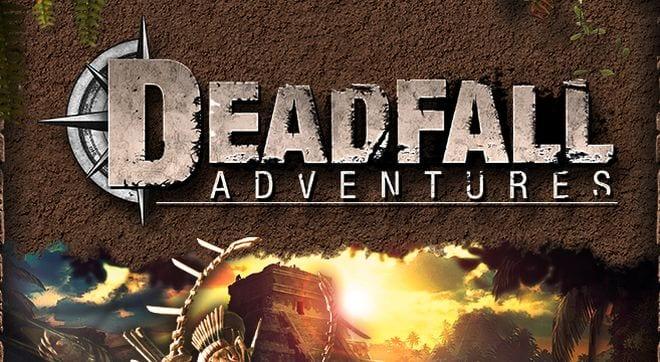 Deadfall Adventures - Recensione 4