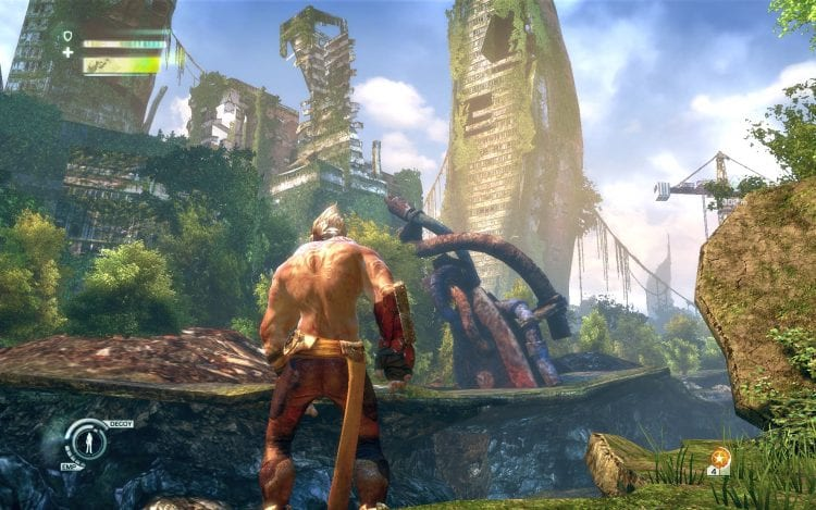 Enslaved-Odyssey-to-the-West-25102013n