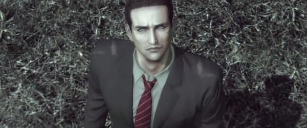 Deadly Premonition: The Director's Cut - Recensione 6