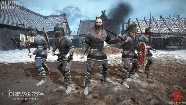 Chivalry-vikings-image