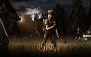 """The Walking Dead Season 2 """"All That Remains"""" - Recensione 1"""