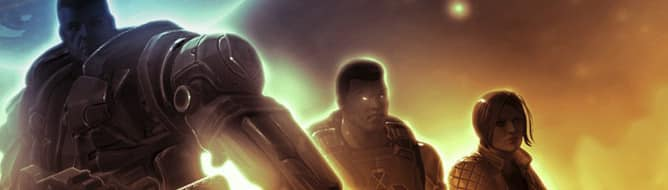 XCOM-Enemy-within-banner
