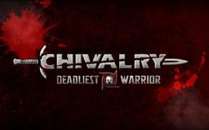 Chivalry Deadliest Warrior - Recensione 3