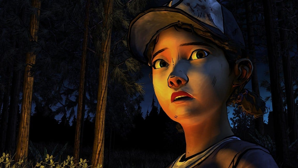the-walking-dead-2-clementine1-1152x648