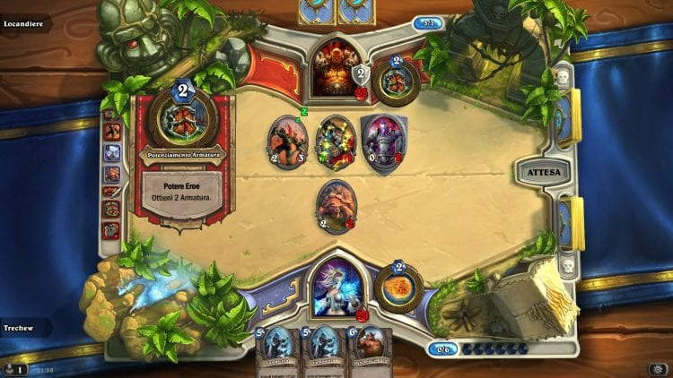 Hearthstone_Screenshot_1.12.2014.11.58.53