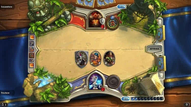 Hearthstone_Screenshot_1.12.2014.12.03.13