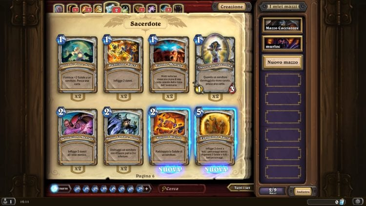 Hearthstone_Screenshot_1.12.2014.12.11.43