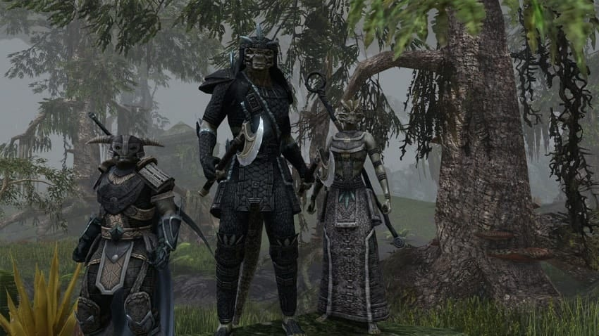 The-Elder-Scrolls-Online-Screenshots-11
