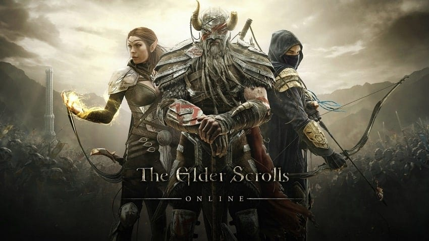 the_elder_scrolls_online_game-HD