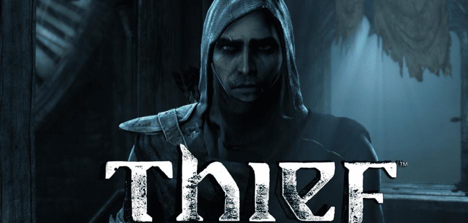 Thief - Recensione 5