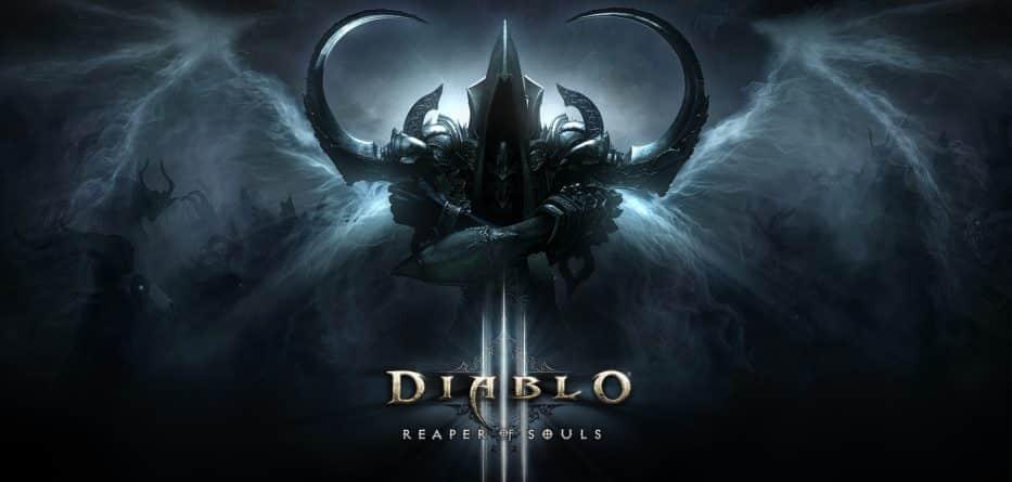 Diablo III: Reaper of Souls - Recensione 2