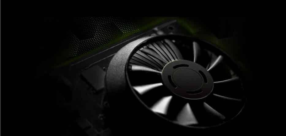 NVIDIA GTX 750 Ti - Recensione 47