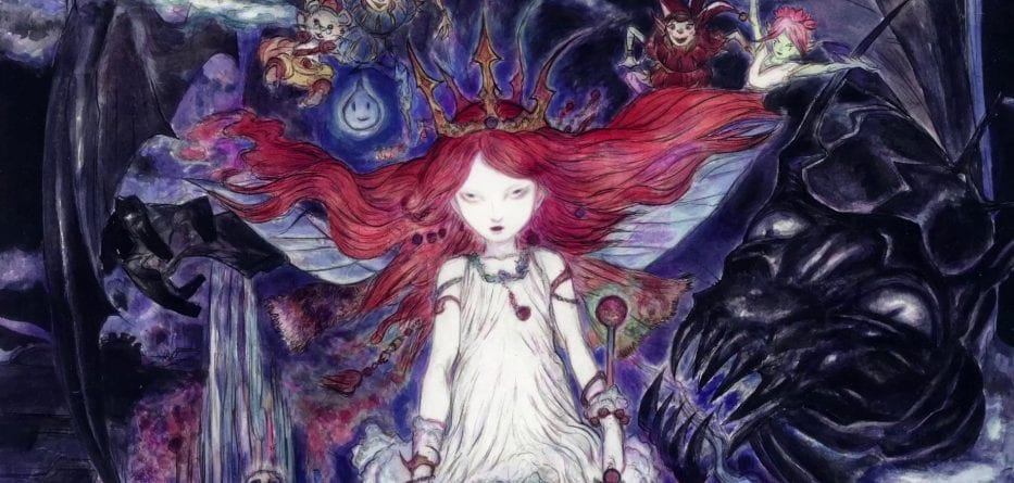 Child of Light - Recensione 9