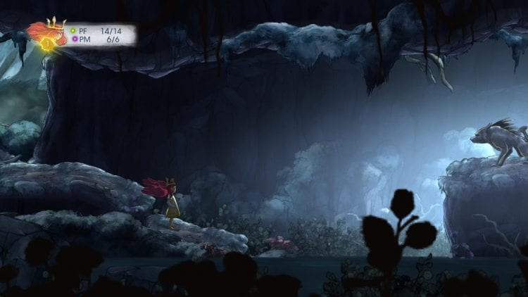 Child of Light2014-4-24-18-28-52