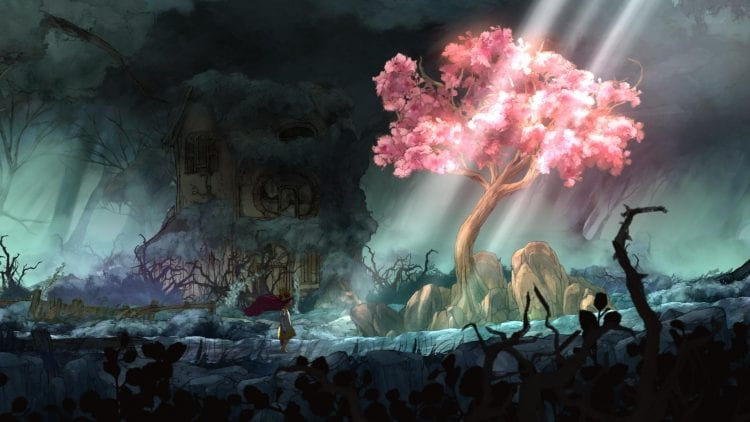 Child of Light2014-4-24-18-29-59