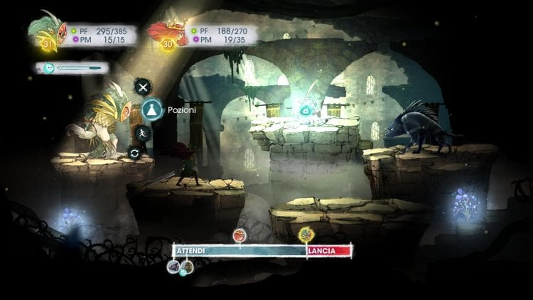 Child of Light2014-4-26-23-56-54