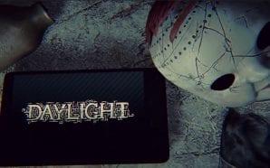 Daylight - Recensione