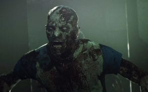 Dying Light - Intervista al produttore 3