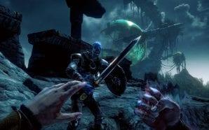 Lichdom: Battlemage - Intervista al produttore 5