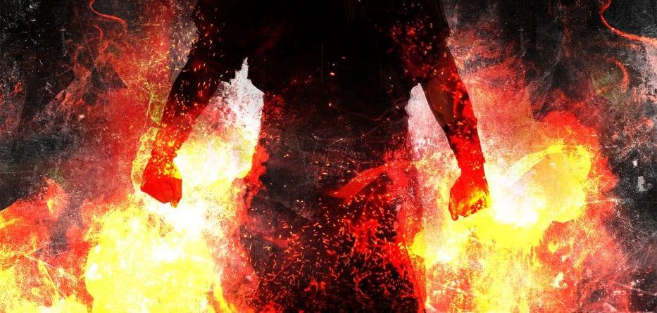 Lichdom: Battlemage - Anteprima 2