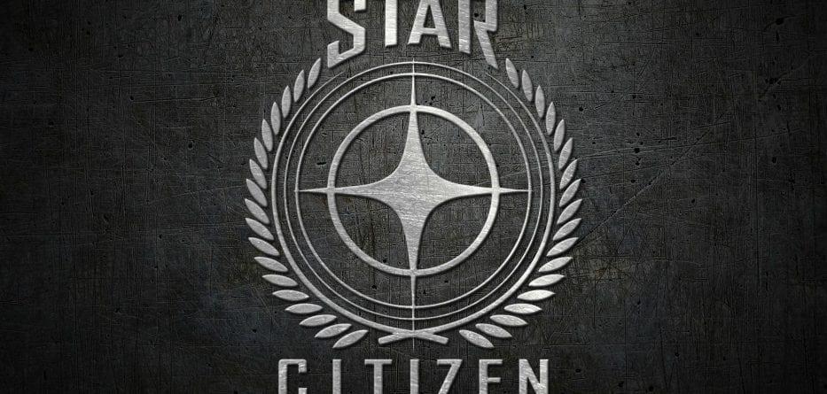 Star Citizen - Intervista agli sviluppatori 3