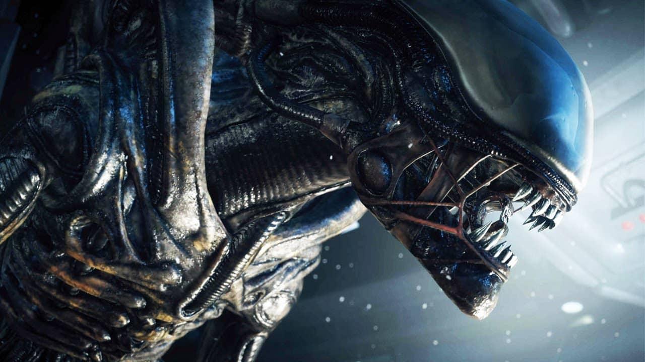 Alien: Isolation - Recensione 1
