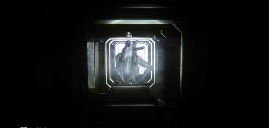 Alien: Isolation - Recensione 2