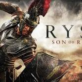 Ryse: Son of Rome - Recensione 6