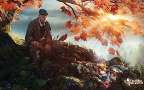 The Vanishing of Ethan Carter - Recensione 5