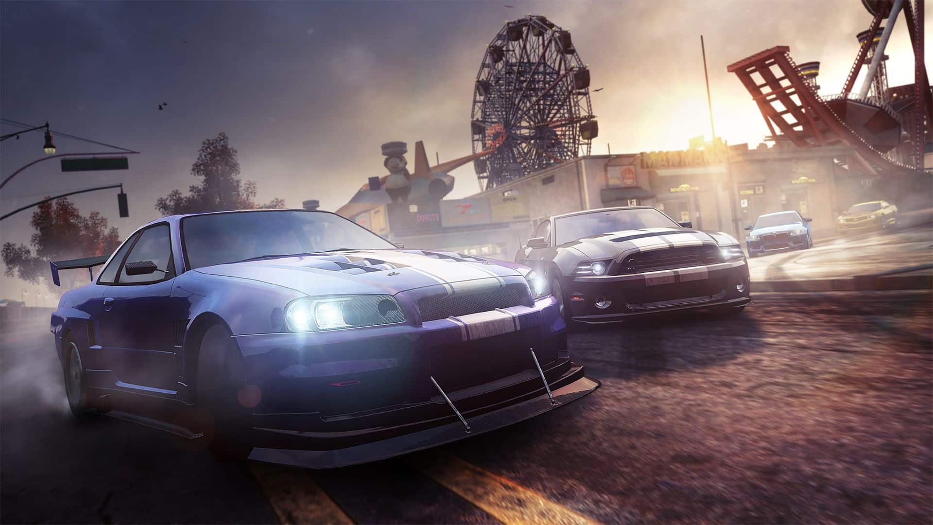 THECREW_Review_Screenshot_ConeyIsland_1416856725.0