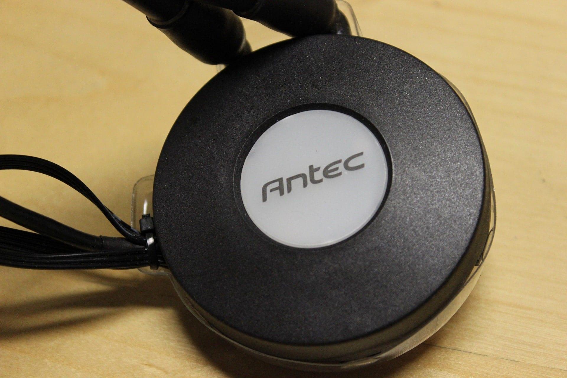 Antec Kuhler 1250 11