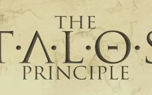 The Talos Principle - Recensione 3