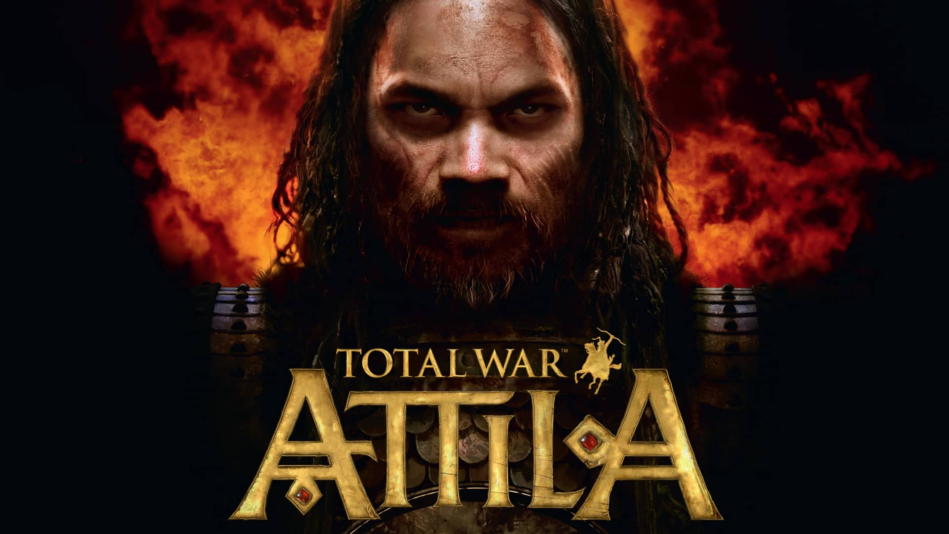 Total War: Attila - Recensione 3