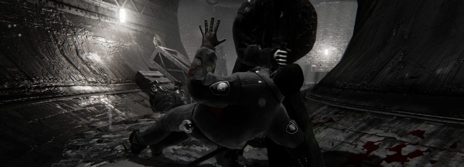 Hatred_Screenshot_02