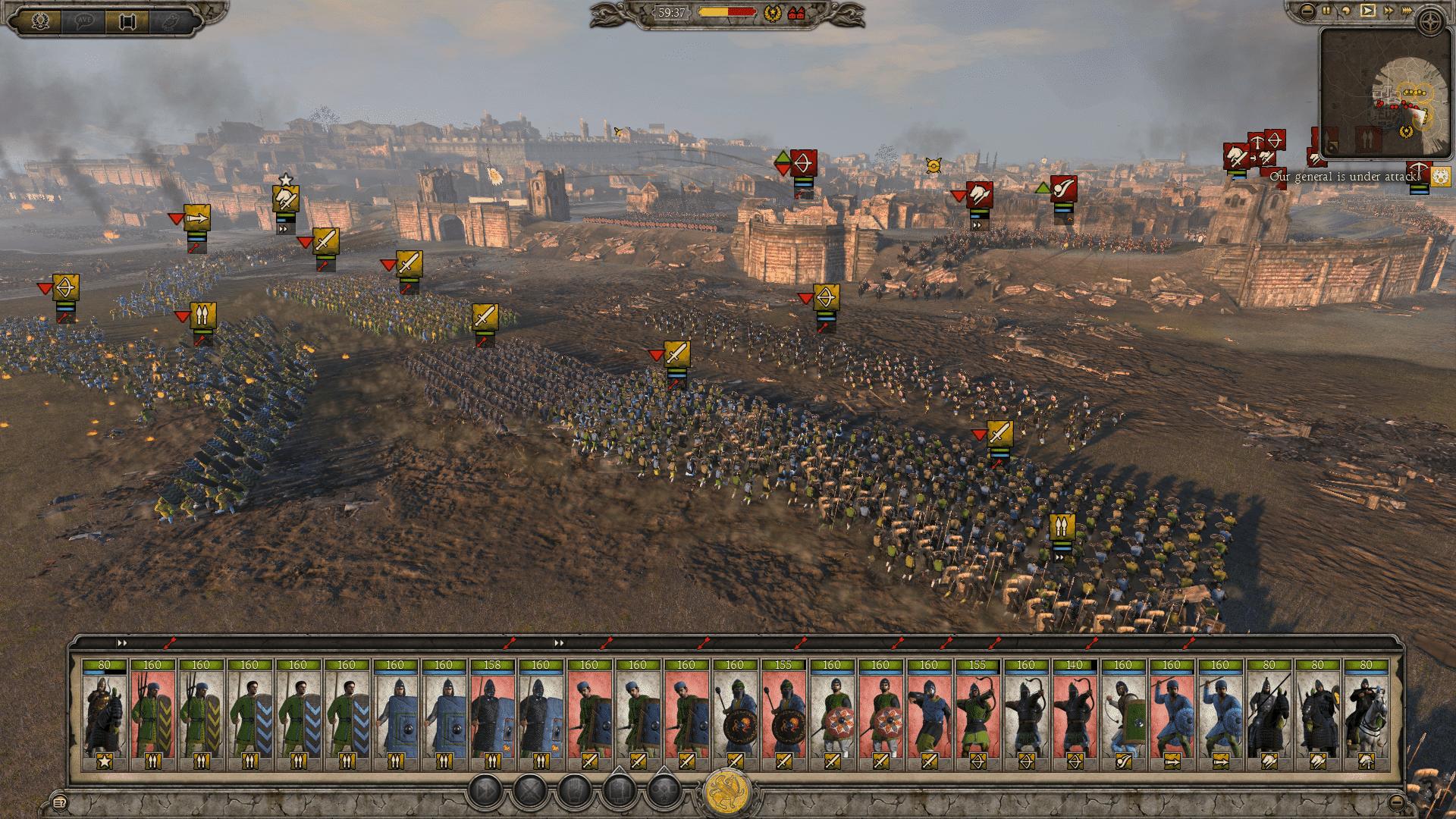 attila-total-war