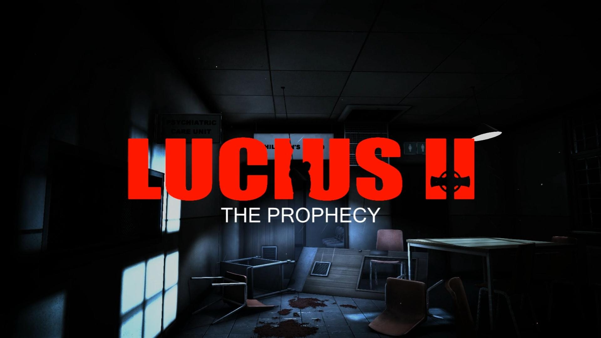 Lucius II: The Prophecy - Recensione 4